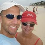 ICI Podcast 1 Do you deserve a vacation?