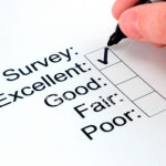 Take the ICI Podcast Listener Survey and Maybe Win a Prize!