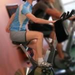 ICI Podcast 19 Keiser Cycling Suzette O'Byrne