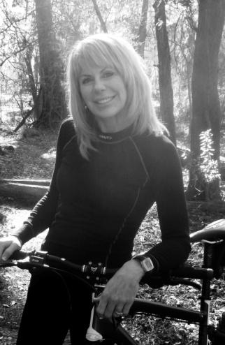 Indoor Cycling Studio Design Service Barbara Hoots