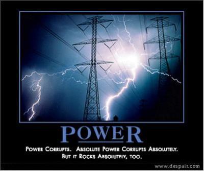 Watt is power? www.indoorcycleinstructor.com