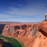 072 ICI/PRO Podcast #72 – Grand Canyon Audio Profile