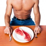 Ten Easy Steps to Teaching Your Indoor Cycling Class About Nutrition – Part 2: Protein