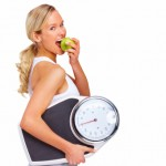 Ten Easy Steps to Teaching Your Indoor Cycling Class About Nutrition – Part 1: Carbohydrates