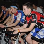 10th Annual Ride for a Reason to benefit Special Olympics