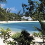 Half Moon Bay Resort Jamaica on https://www.indoorcycleinstructor.com