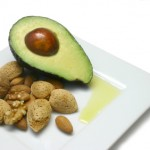 Ten Easy Steps to Teaching Your Indoor Cycling Class About Nutrition – Part 3: Fat
