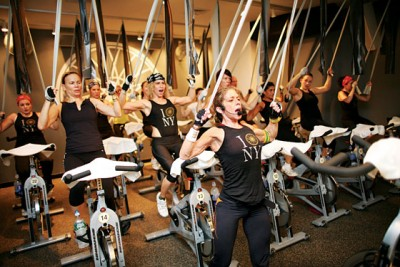 http://www.indoorcycleinstructor.com/wp-content/uploads//2010/03/Soulcycle-400x267.jpg