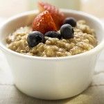 Ten Easy Steps to Teaching Your Indoor Cycling Class About Nutrition – Part 6: Fiber.
