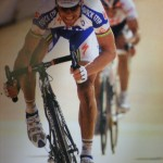 ICI/PRO Podcast #105 – Explosive Power Audio PROfile with Tom Scotto from Stage 5 Cycling