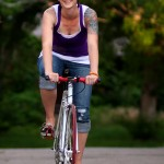 ICI Podcast 107 Breathe Denver Indoor Cycling Studio Owner Sarah TV Russell