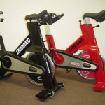 Adding some color to your Indoor Cycling Studio