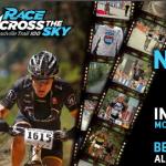 Race Across the Sky 2010 – Leadville MTB Movie at a Theater Near You