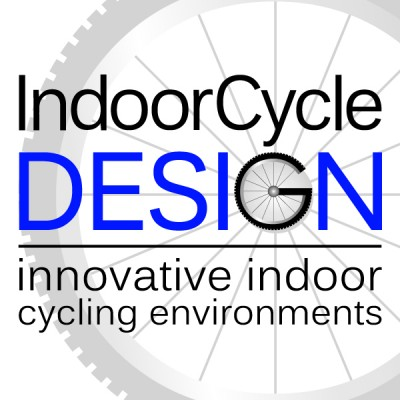 Spinning and Indoor Cycling Studio Design Service