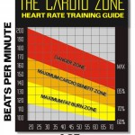 Fat burning zone myth exposed as a lie
