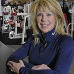 ICI/PRO Member Barbara Hoots in the news