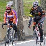 ICI Podcast 131 Winter Training With Cycling Fusion