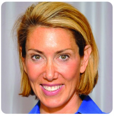 Sara Kooperman on the Indoor Cycle Instructor Podcast