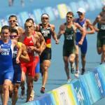 Tri-Lingo 101 – Part 3: Common Triathlon Run Terms