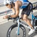 Tri-Lingo 101 – Part 2: Common Triathlon Bike Terms