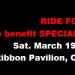 6 hour Spinning Indoor Cycling fund raiser