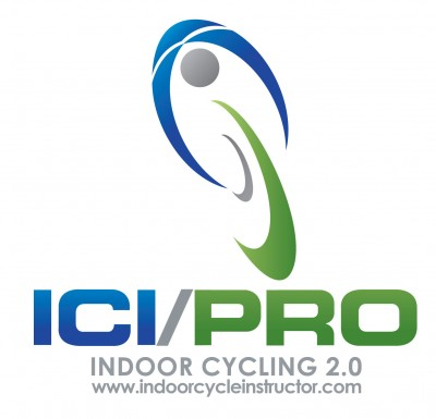 ICI/PRO is Indoor Cycling 2.0