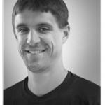 ICI/PRO Podcast #148 – Progressive Endurance Audio PROfile from Doug Rusho