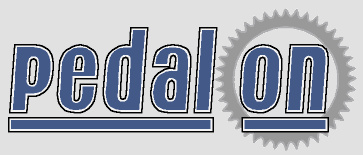 ICI/PRO acquires Pedal-On forum