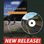 ICI/PRO Podcast #156 – Epic Planet Wine Country DVD Audio PROfile