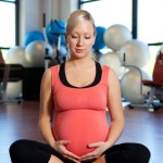 What Do I Need to Know about Exercise During Pregnancy?