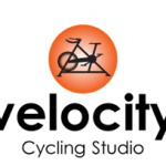 Velocity Spinning Class Studio in Mequon, WI