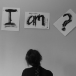 Identity Crisis – Who Are You Talking To?