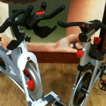 Schwinn AC vs FreeMotion Indoor Cycles Review