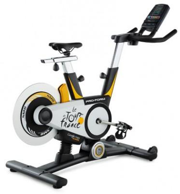 le-tour-bike-373x400.jpg