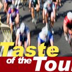 ICI/PRO Podcast #165 – A Taste Of The Tour Audio PROfile