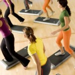 Cueing a spinning indoor cycling class