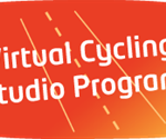 Spinning Indoor Cycling Videos and DVDs