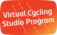 Indoor Cycling Videos and DVDs
