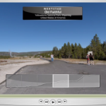 Video and Indoor Cycling, Part 2 – Teaching With Video