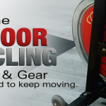 Discounted parts and tools for Indoor Cycles!