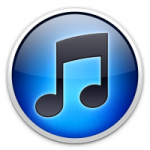 Instructor Tech Tuesday – Free Software for adding BPM in iTunes