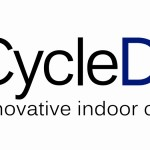 Spinning-Indoor-Cycle-studio-DESIGN-service.jpg