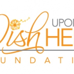 wish upon a hero indoor cycling event