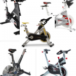 ICI Podcast 204 Lots of choices for Indoor Cycles at the 2012 IHRSA convention