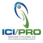 ICI/PRO Membership