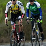 ICI Podcast 212 – Jim Karanas has news and a warning about bicycle safety