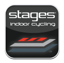 Stages Indoor Cycling Iphone App For Freemotion Power Meters Review