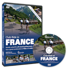 ICI/PRO Podcast #211 – Club Ride In France DVD Companion Audio PROfile