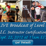 ICI Podcast # 223 – Full Day Heart Zones Certification Online