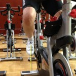10 Myths of Indoor Cycle Rider Setup / Bike Fit